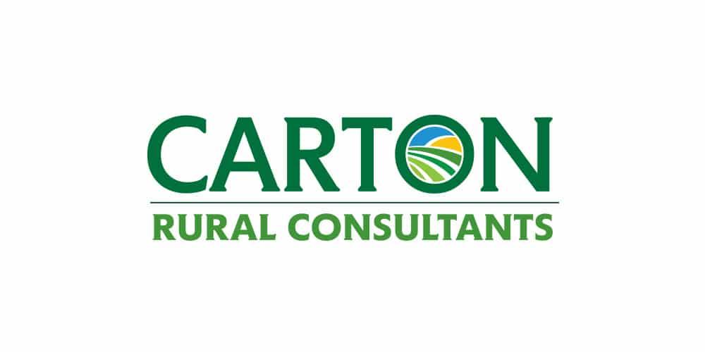 Carton RC Logo Designed by Mind's I Graphic Design